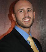 Ben Coughano…, Real Estate Pro in Osprey, FL