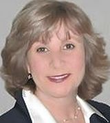 Judith Reich, Agent in Perinton, NY
