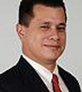 Daniel A. Va…, Real Estate Pro in Miramar, FL