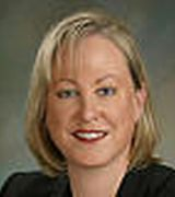 Pam Grant, Agent in Fox Point, WI