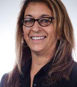 Eileen Carl, Real Estate Pro in Newark, DE