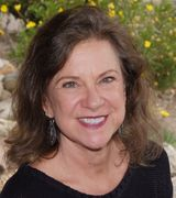 Millou Rose, Real Estate Pro in Scotts Valley, CA