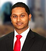 Shaun Dindial, Agent in Newark, NJ