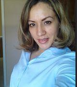Yolanda Alamos, Agent in Downey, CA