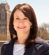 Shelley Gold, Real Estate Agent in Washington, DC