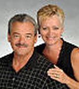 John and Dia…, Real Estate Pro in Placida, FL