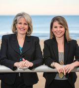 Livernois Terranova & Associates, Real Estate Agent in Virginia Beach, VA