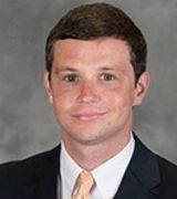 Patrick Clare, Real Estate Agent in Raleigh, NC