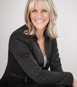 Tracy Hauser, Real Estate Pro in Valencia, CA
