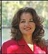 LaRocca Team, Real Estate Pro in Covington, GA