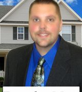 Douglas Mott, Real Estate Pro in Monroe, MI