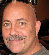 Matthew Lucas, Agent in PALM SPRINGS, CA