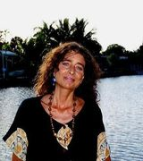 Karin Kammer…, Real Estate Pro in Fort Lauderdale, FL