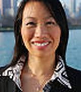 Angela Kwan, Real Estate Pro in Chicago, IL
