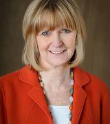 Lisa Gibbs, Real Estate Pro in Northampton, MA