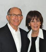Heather & Arthur Ross, Real Estate Agent in Pasadena, CA
