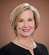 Ruth K. Hollander, Agent in Kingston, PA