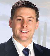 Brad Turk, Real Estate Agent in Phoenix, AZ