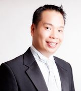 Alan Mei, Real Estate Agent in Flushing, NY