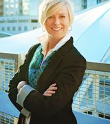Kristen Reese, Real Estate Agent in Denver, CO