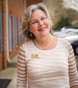 Donna Bosze, Real Estate Agent in Virginia Beach, VA