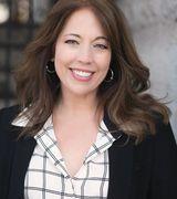 lisa verhagen, Real Estate Agent in Caldwell, NJ