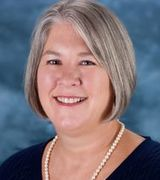 Pam Havens, Real Estate Agent in Gainesville, FL