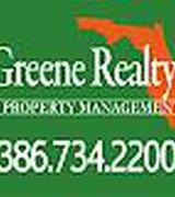 Christian Ho…, Real Estate Pro in DeLand, FL
