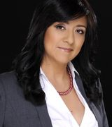 Zulma Hernandez, Real Estate Agent in Coral Gables, FL