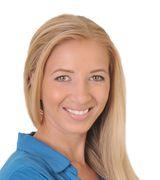 Jenny Gurevi…, Real Estate Pro in Sunny isles, FL