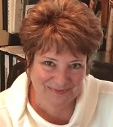 Janet Pepe D…, Real Estate Pro in Belmont, CA
