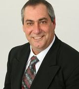 Frank DiDonato, Agent in Bedford, NH