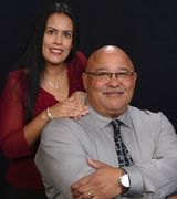 Worth Boykin and Erika Bonilla-Soto, Real Estate Agent in Clearwater, FL