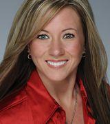 Kristi Idol, Real Estate Agent in Kernersville, NC