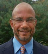 Jose Matthews, Real Estate Pro in Leominster, MA