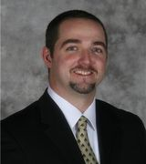 Michael Giam…, Real Estate Pro in Highland Hts, OH