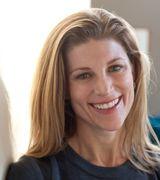 Profile picture for Rachel Schindler