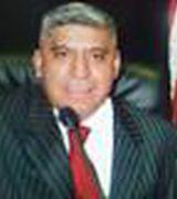 Jose Ramon, Agent in Houston, TX
