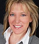 Gina Head, Agent in Bardstown, KY
