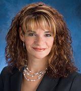 Marcia Shea, Real Estate Agent in Valrico, FL