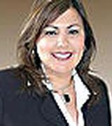 Theresa Soares, Agent in Walnut Creek, CA