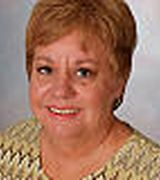Cissy Cofer, Real Estate Pro in Corpus Christi, TX