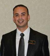 Jorge D. Acu…, Real Estate Pro in Pico Rivera, CA