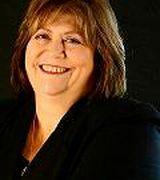 Donna Fergus…, Real Estate Pro in Midlothian, TX
