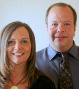 Paul Nelson, Real Estate Pro in Bellevue, WA