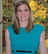 Julie Bloch…, Real Estate Pro in Denver, CO