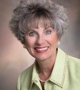 Darlene Morr…, Real Estate Pro in Amelia Island, FL
