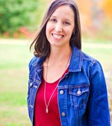 Amy Miller Penner, Agent in Raleigh, NC