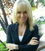 Jennifer Ric…, Real Estate Pro in Valencia, CA