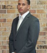 Kevin Bibbs, Real Estate Pro in Belton, TX